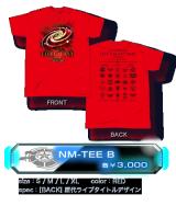 item10.png
