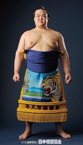 20151225 稀勢の里 相撲協会公式