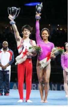 20160305 体操加藤デイリースポーツ online-10