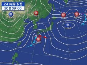 weathermap24_201602191805305ff.jpg