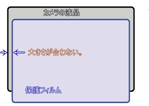 e_pro.jpg