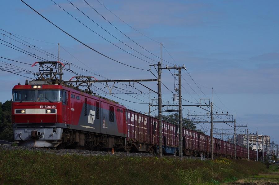 IMGP0122 (2)