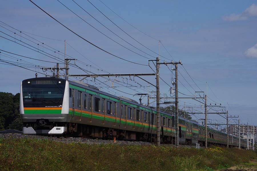 IMGP0126 (2)