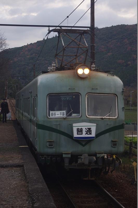 IMGP0142 (3)