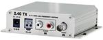 TWX-2400VAD.png