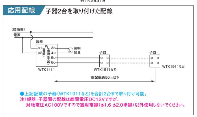 ZFCT1A248_0207.jpg