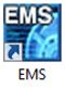 ems2-1.jpg