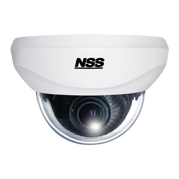 nsc-ahd931-f.jpg