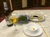 1220_夕食