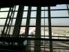 1231_プートン空港