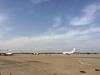 0216_武漢空港