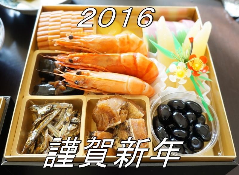 DSC05967_20160101174851029.jpg