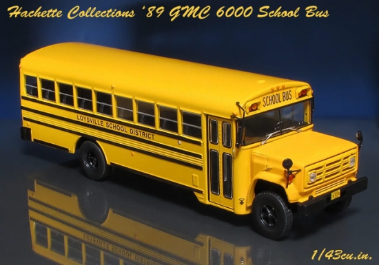 GMC6000_BUS_05.jpg