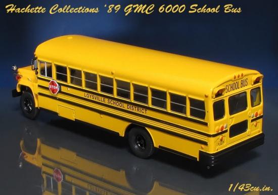 GMC6000_BUS_06.jpg