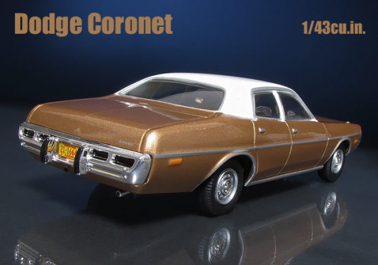 WhiteBox_73_Dodge_Coronet_2.jpg