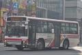 DSC_0495_R.jpg