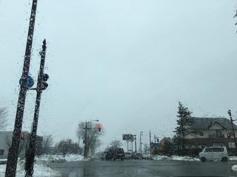 2016-02-13_13-12-48.jpg