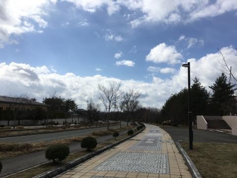 2016-03-23_10-16-46.jpg