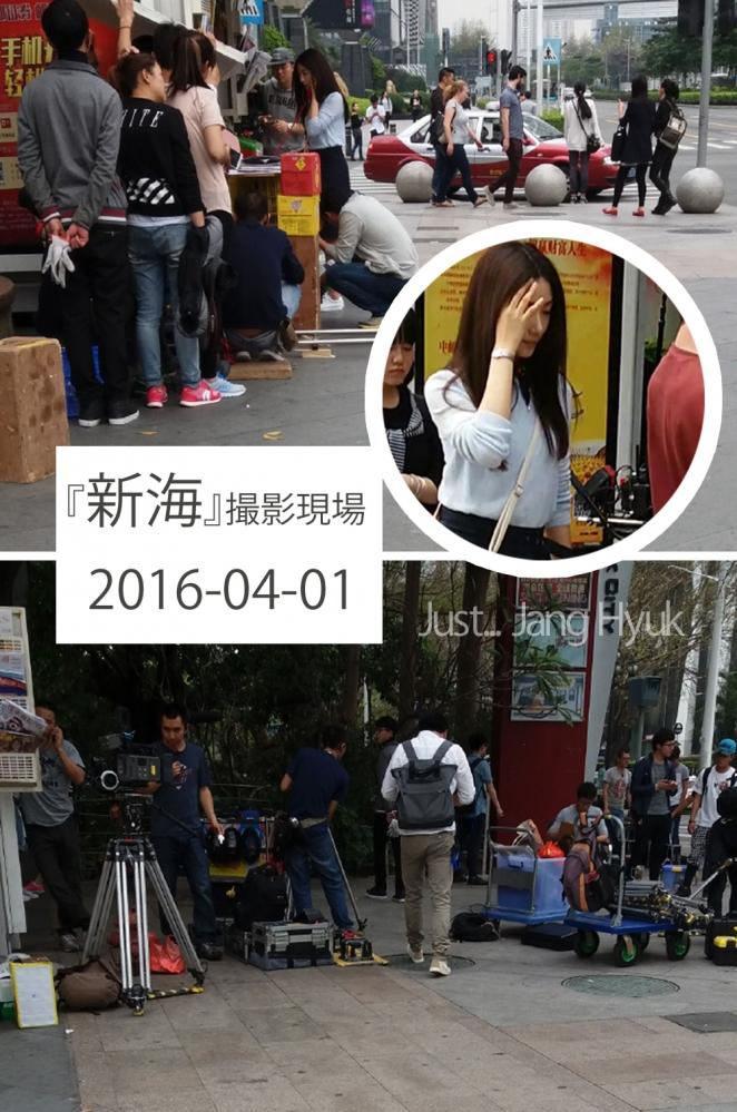 20160401-5K_ed.jpg