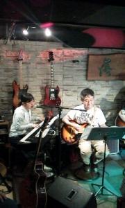 160321_LIVE小関Gかほ