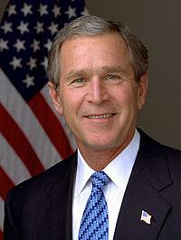 200px-George-W-Bush.jpg