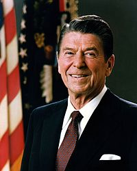 200px-Official_Portrait_of_President_Reagan_1981.jpg