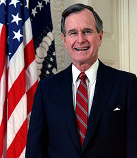 200px-George_H__W__Bush,_President_of_the_United_States,_1989_official_portrait