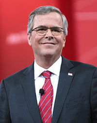 Jeb_Bush_by_Gage_Skidmore_2.jpg