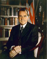 Nixon_30-0316a.jpg