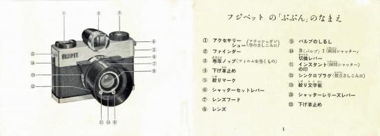 Fujipet-002.jpg