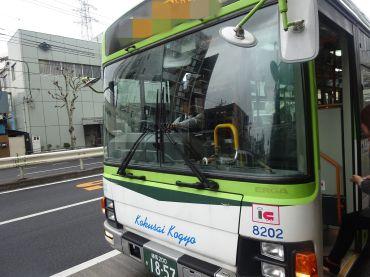 mini_DSC04134.jpg