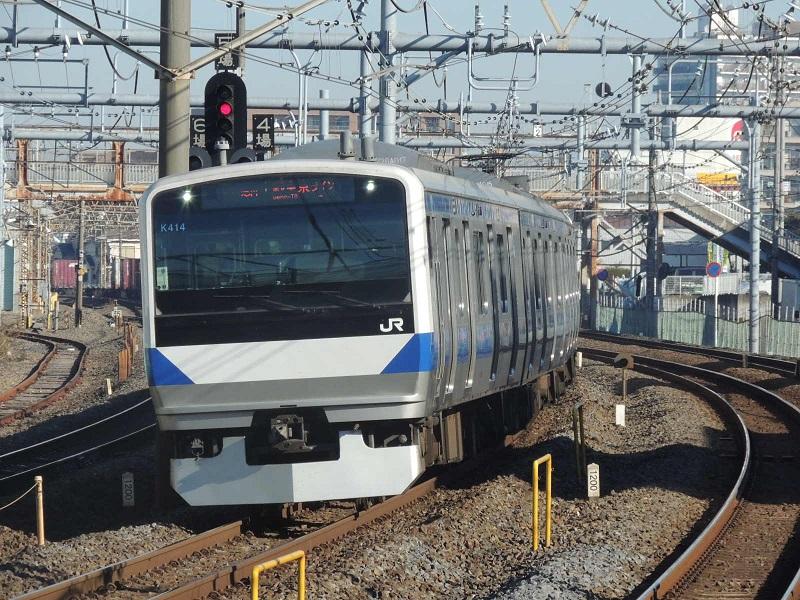 DSCN5212.jpg