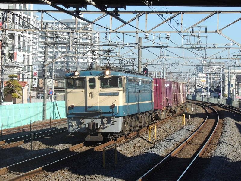 DSCN5222.jpg