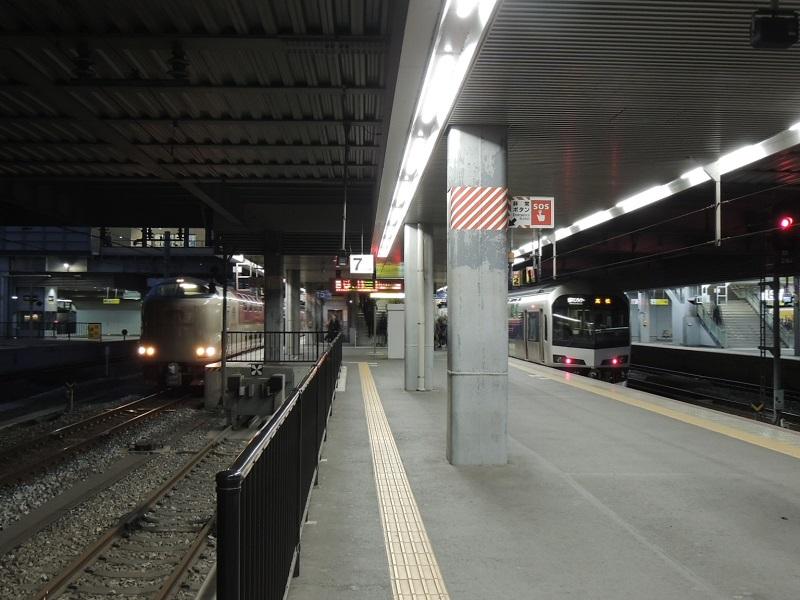 DSCN5557.jpg
