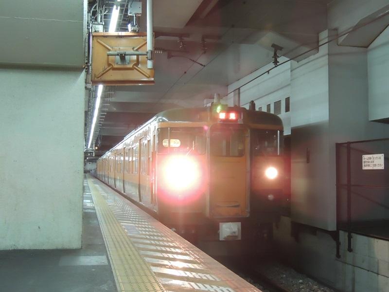 DSCN5558.jpg