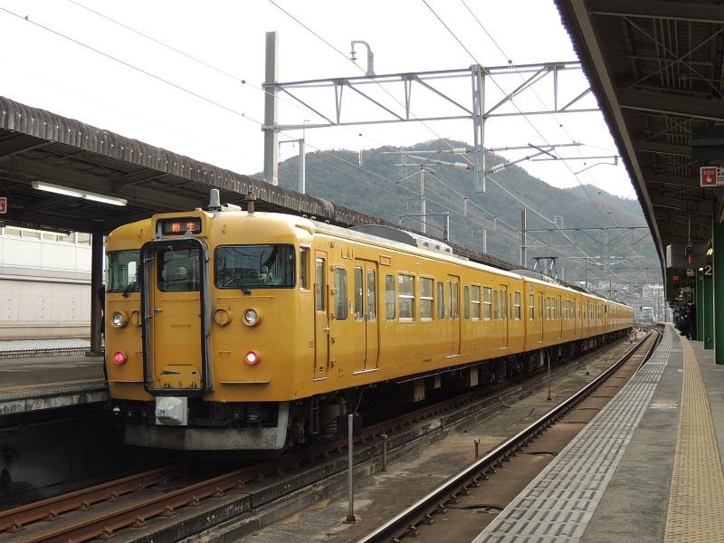 DSCN5584.jpg