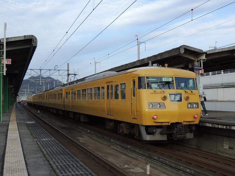 DSCN5594.jpg