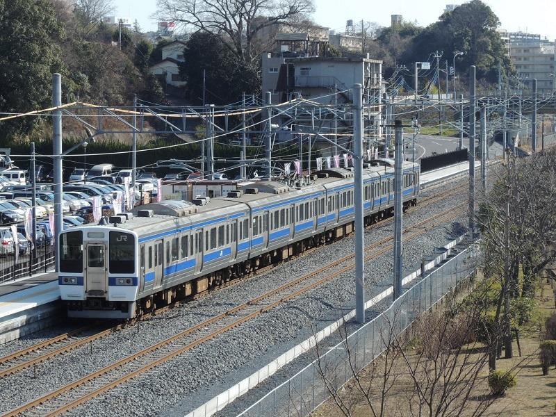 DSCN6088.jpg