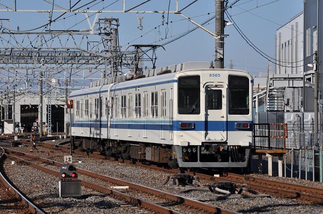 151230tobu (4)