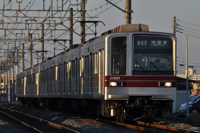 151230tobu (24)