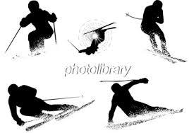 imagesBAZ8PBW4.jpg