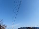 P1630628.jpg