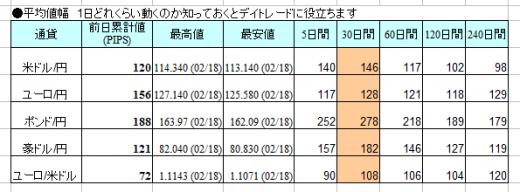2016-2-19_16-57-28_No-00.png