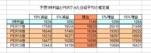 2016-2-22_9-37-10_No-00.png