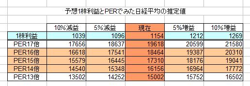 2016-2-23_11-35-35_No-00.png