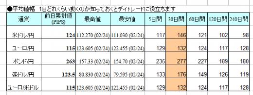 2016-2-25_23-17-59_No-00.png