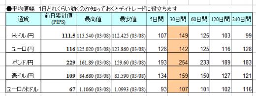 2016-3-10_3-59-52_No-00.png