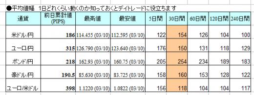 2016-3-11_10-30-41_No-00.png