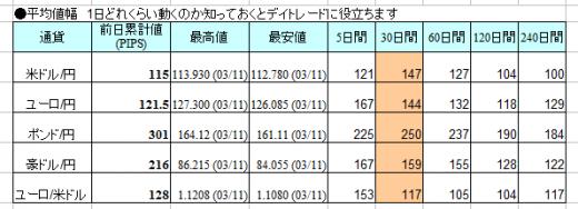 2016-3-13_0-18-6_No-00.png