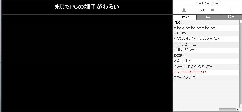 2016-3-14_9-25-54_No-00.png